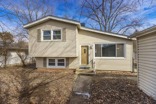 5931 Belmont, Downers Grove, IL 60516