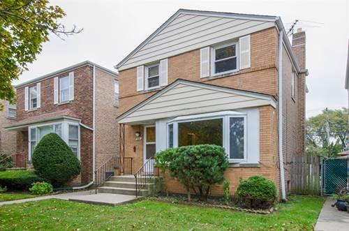 3129 W Birchwood, Chicago, IL 60645