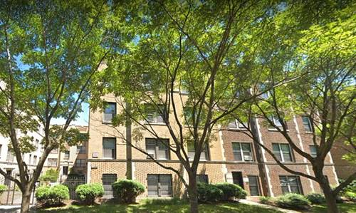 3425 N Marshfield Unit W2, Chicago, IL 60657 Lakeview