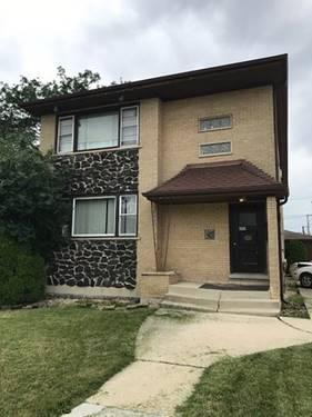 3940 Center, Lyons, IL 60534
