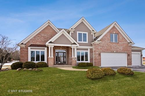7405 Swan, Cary, IL 60013