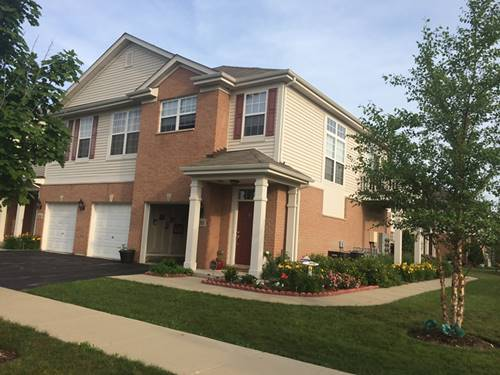 10200 Mulberry Unit I, Bridgeview, IL 60455