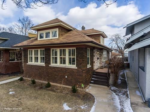 946 N Lombard, Oak Park, IL 60302