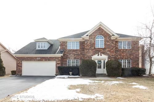 456 Prairie Knoll, Naperville, IL 60565