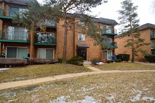 2632 Pirates Cove Unit 6, Schaumburg, IL 60173