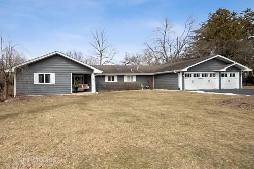 1575 Waldorth, Wheaton, IL 60189