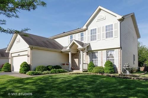 22033 W Lakeland, Plainfield, IL 60544