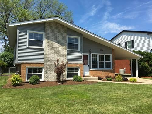 1426 Webster, Des Plaines, IL 60018
