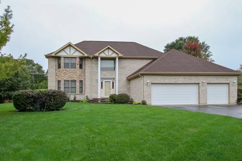 550 Grand Meadow, Lakemoor, IL 60051