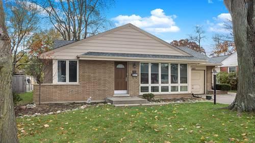 1313 Warrington, Deerfield, IL 60015