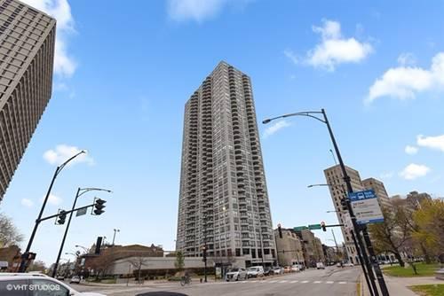 2020 N Lincoln Park West Unit 29M, Chicago, IL 60614 Lincoln Park
