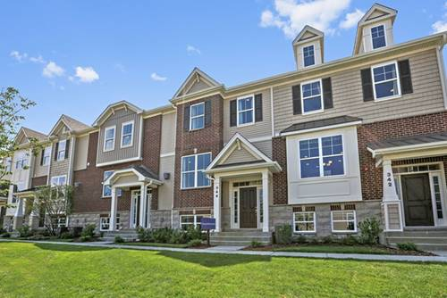 1100 Evergreen Unit 6-3, Des Plaines, IL 60016