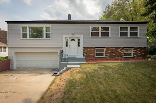13 W Beechwood, Buffalo Grove, IL 60089