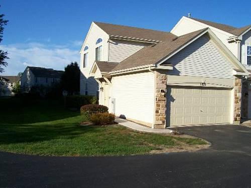 1820 Maplewood, Grayslake, IL 60030