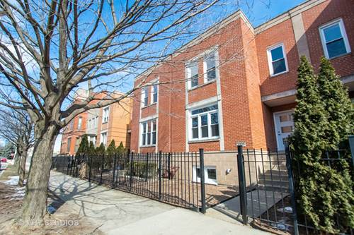 3125 S Giles, Chicago, IL 60616