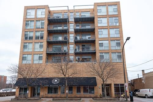 1572 Maple Unit 701, Evanston, IL 60201