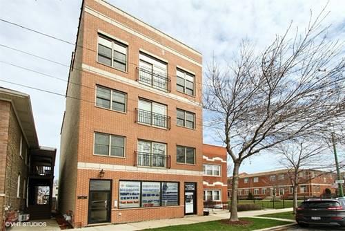 832 W 36th Unit 2, Chicago, IL 60609 Bridgeport