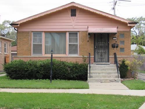 1328 W 97th, Chicago, IL 60643