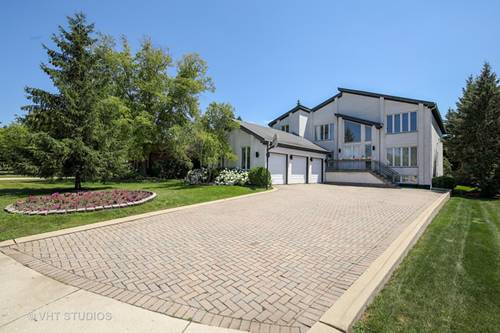 4307 Westview, Northbrook, IL 60062