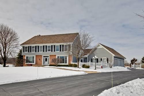 1375 Anderson, Libertyville, IL 60048