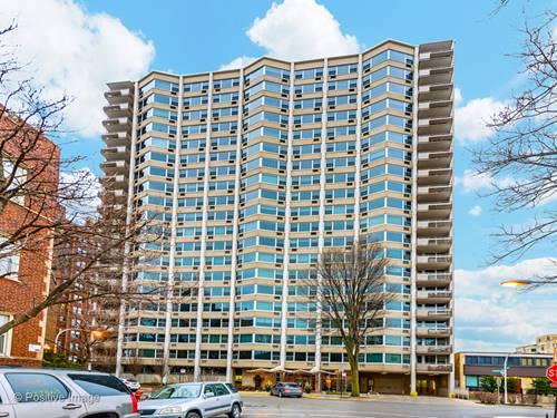 555 W Cornelia Unit 902, Chicago, IL 60657 Lakeview
