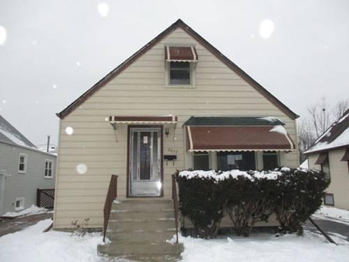 8622 Belden, River Grove, IL 60171