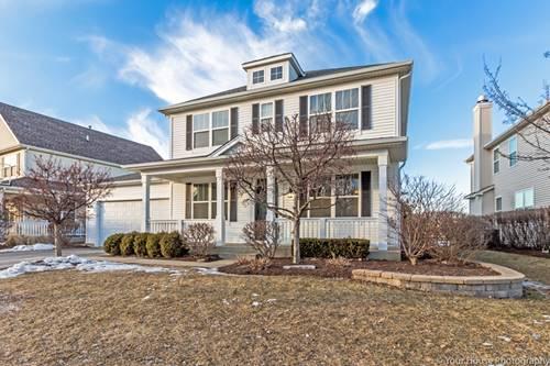 204 Parkstone, Cary, IL 60013