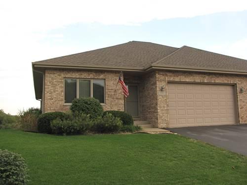 30907 Correct Craft, Wilmington, IL 60481
