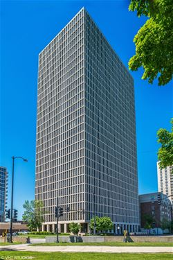 6700 S South Shore Unit 10K, Chicago, IL 60649 South Shore
