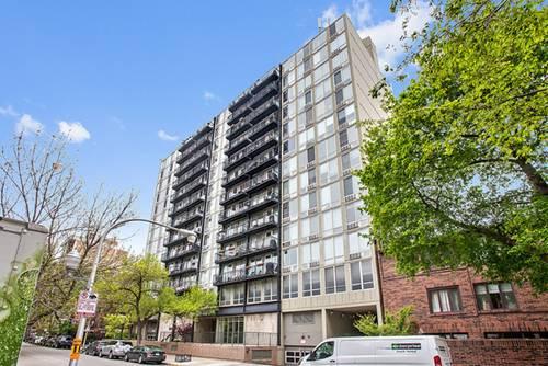 450 W Briar Unit 11M, Chicago, IL 60657 Lakeview