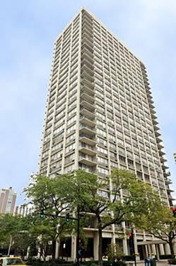 88 W Schiller Unit 1404L, Chicago, IL 60610 Gold Coast