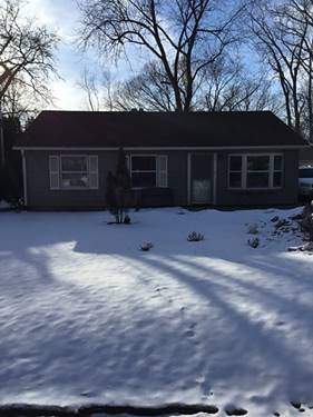 33570 N Greentree, Grayslake, IL 60030