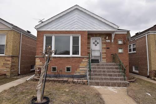 7223 S Lawndale, Chicago, IL 60629
