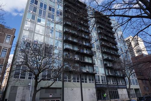 450 W Briar Unit 6B, Chicago, IL 60657 Lakeview