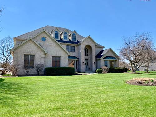10538 Royal Porthcawl, Naperville, IL 60564