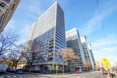 3550 N Lake Shore Unit 2108, Chicago, IL 60657 Lakeview