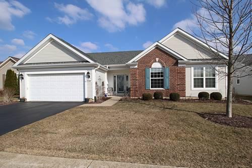 316 Capital, Shorewood, IL 60404