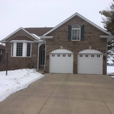 642 Candlewick, Poplar Grove, IL 61065