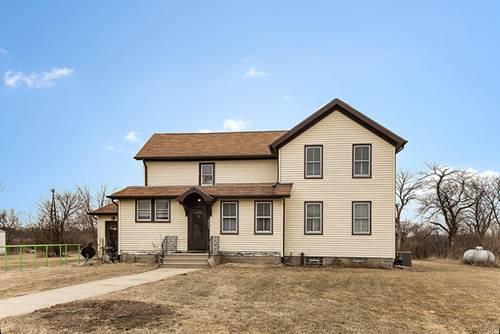2724 W Offner, Beecher, IL 60401
