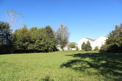 1420 Essington, Joliet, IL 60435