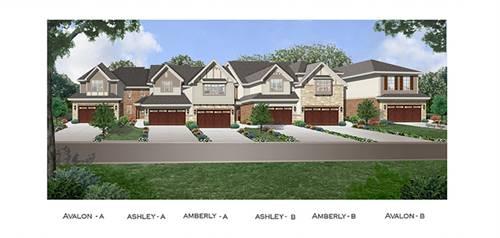 751 Meacham Unit 1U2, Elk Grove Village, IL 60007