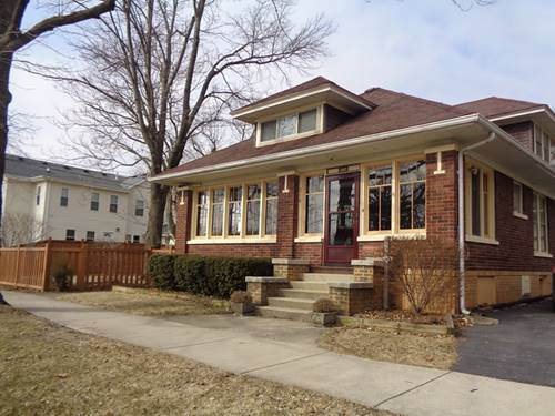 316 E 13th, Lockport, IL 60441