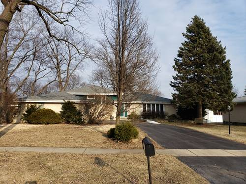 7721 Williams, Darien, IL 60561