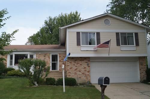 214 Bryant, Vernon Hills, IL 60061