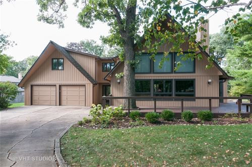 3N428 Maple, West Chicago, IL 60185
