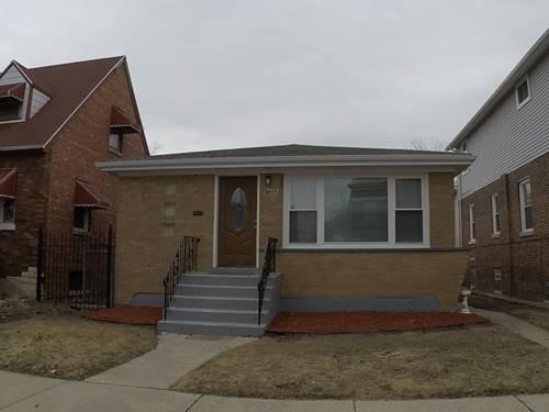 8953 S Aberdeen, Chicago, IL 60620