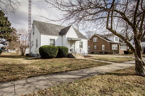 840 N Cleveland, Kankakee, IL 60901
