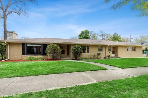 520 W Grove, Waukegan, IL 60085