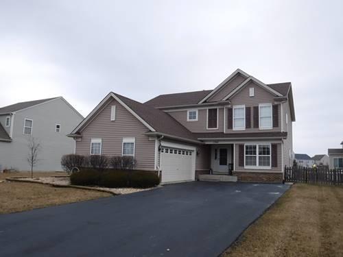 1704 Red Maple, Plainfield, IL 60586