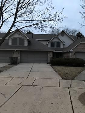 142 Benton, Bloomingdale, IL 60108